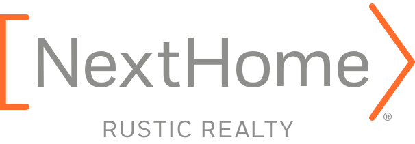 Join NextHome Rustic Realty